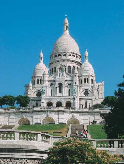 unique things to do in Paris (22)
