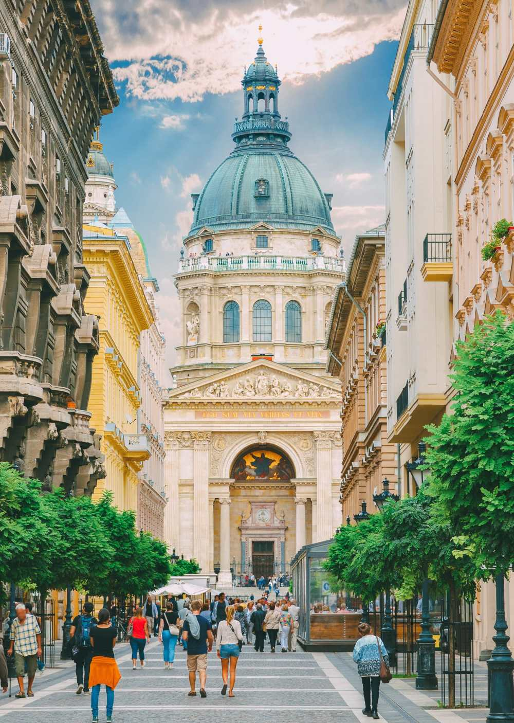 12 Beautiful Things To Do In Budapest (15)