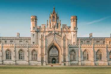 12 Experiences And Things To Do In Cambridge, England (49)