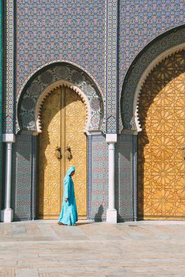 Things To Do In Morocco (11)