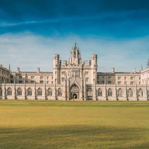 12 Experiences And Things To Do In Cambridge, England (48)