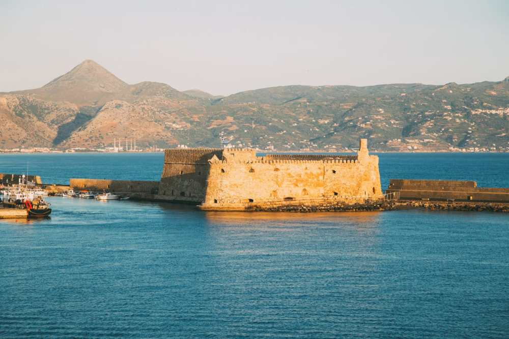 Things To Do In Crete, Greece (12)