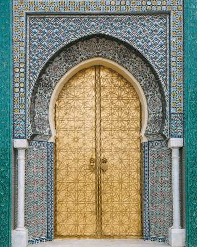 Things To Do In Morocco (13)