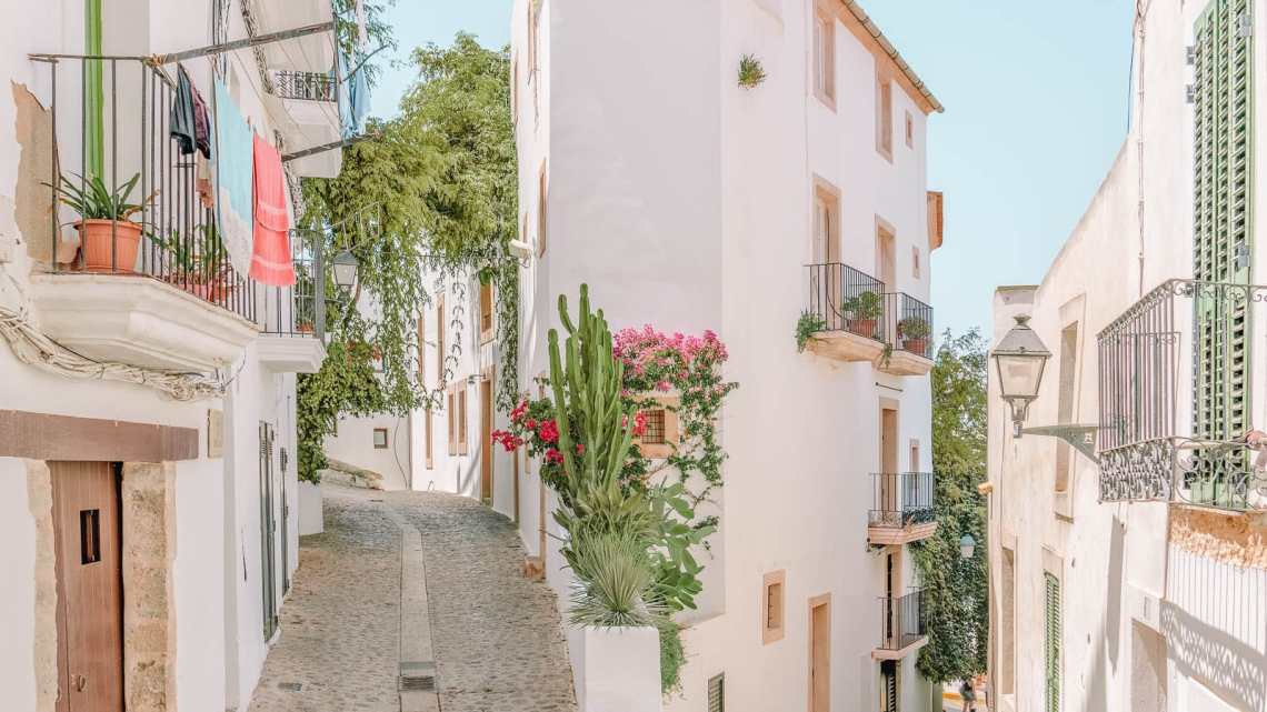Best Things To Do In Ibiza (7)