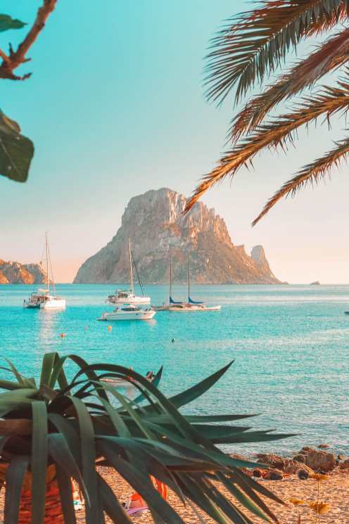 Best Things To Do In Ibiza (3)