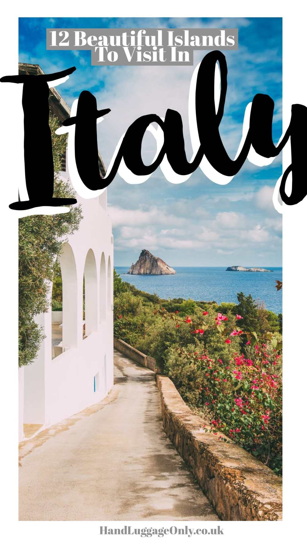 Best Italian Islands You Have To Visit (1)