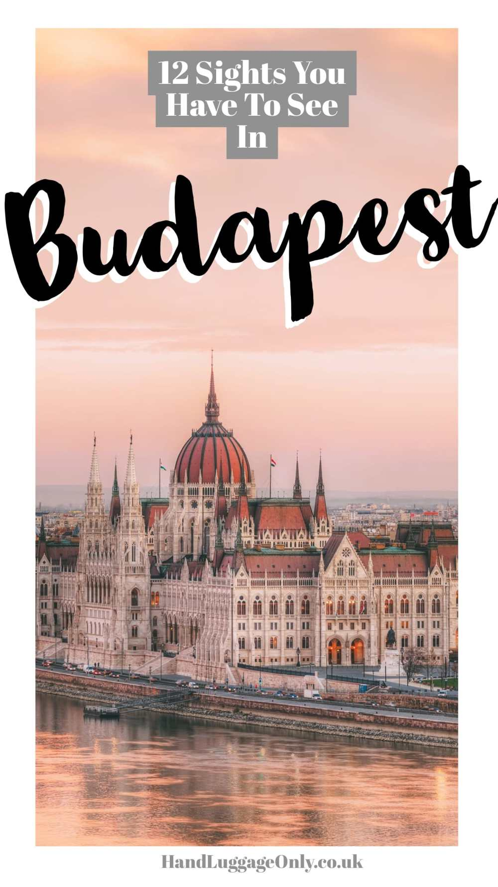 12 Beautiful Things To Do In Budapest (1)