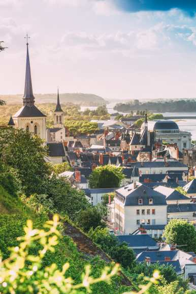 9 Beautiful Wine Regions In France You Need To Holiday In (22)