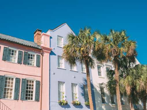 9 Things To Do In Charleston, South Carolina (5)
