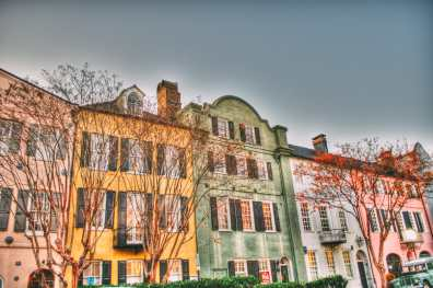 9 Things To Do In Charleston, South Carolina (4)
