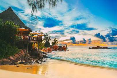 11 Countries With The Best Beaches In The World (3)
