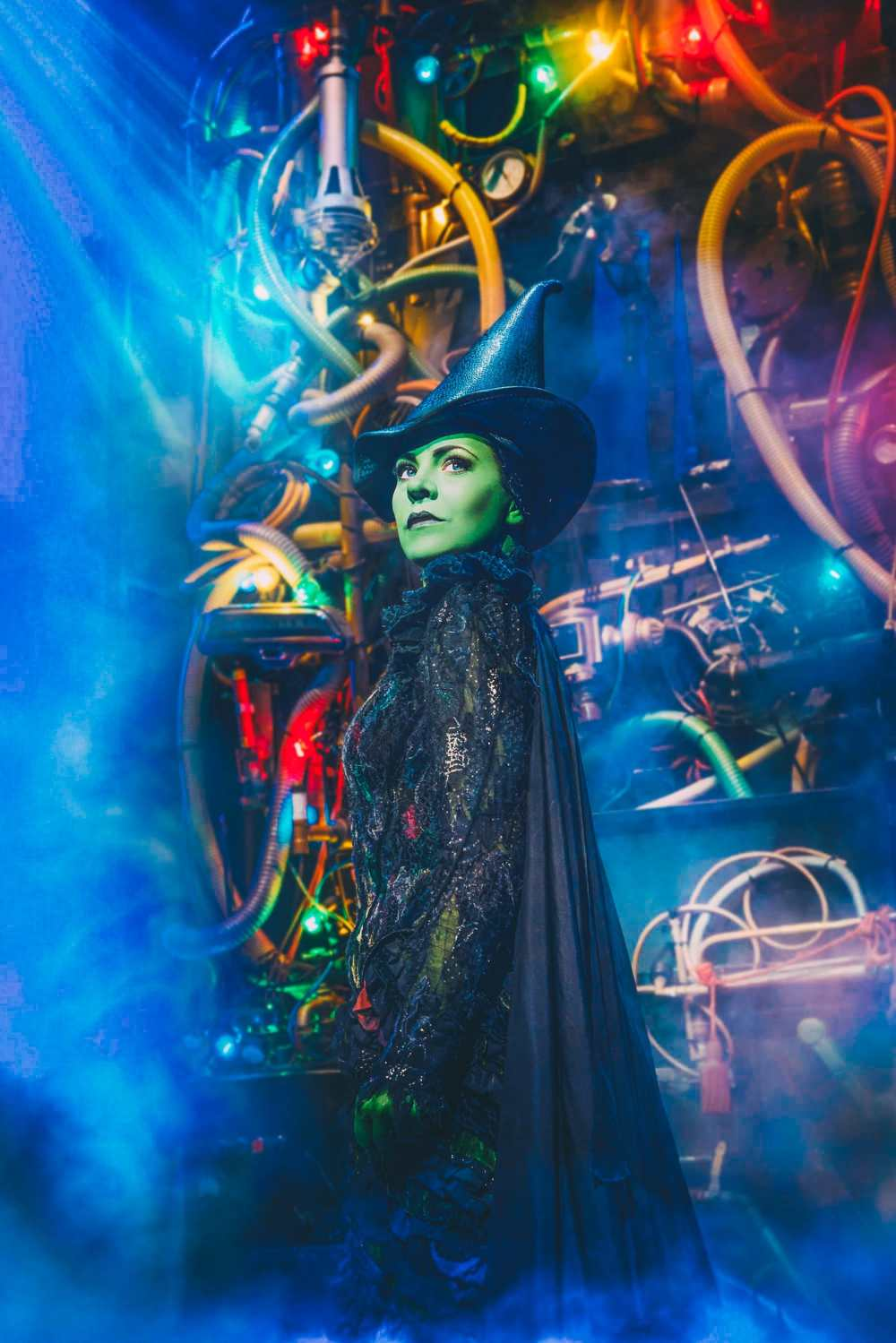 The 17 Best West End Theatre Shows In London To See (33)