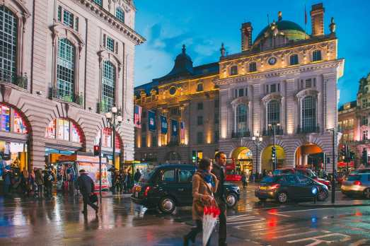 The 17 Best West End Theatre Shows In London To See (14)