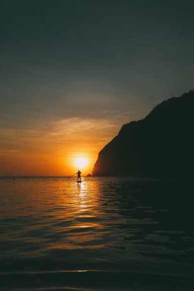 Sundays Beach Club - One Of The Best Beaches In Bali (17)