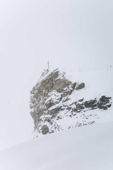 A Journey To Jungfraujoch And The Beautiful Town Of Interlaken, Switzerland (13)