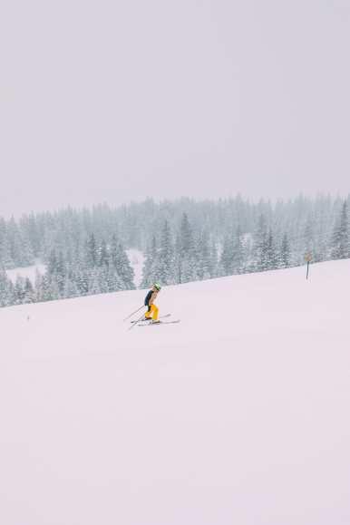 A Journey To Jungfraujoch And The Beautiful Town Of Interlaken, Switzerland (35)