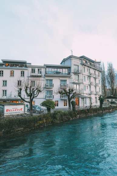 A Journey To Jungfraujoch And The Beautiful Town Of Interlaken, Switzerland (67)