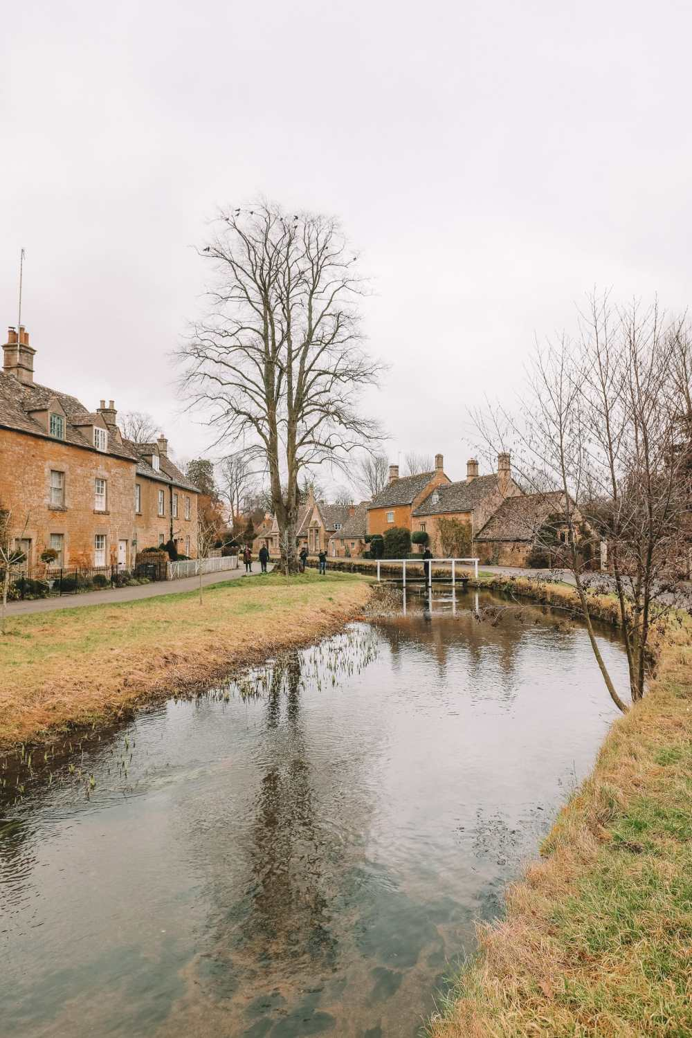 4 Villages And Towns You Have To Visit In The Cotswolds, England (38)