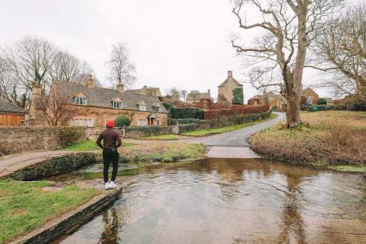 4 Villages And Towns You Have To Visit In The Cotswolds, England (46)