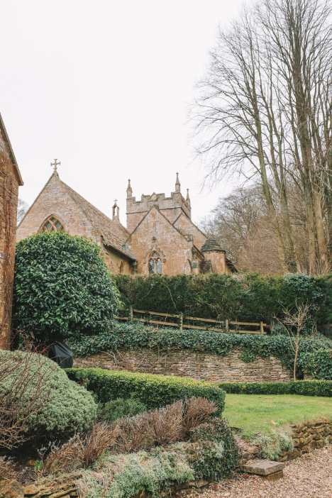 4 Villages And Towns You Have To Visit In The Cotswolds, England (51)