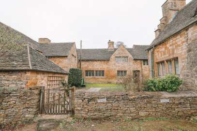 4 Villages And Towns You Have To Visit In The Cotswolds, England (55)