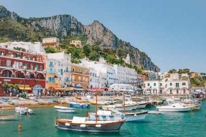 12 Beautiful Places In The Amalfi Coast Of Italy That You Have To Visit (17)