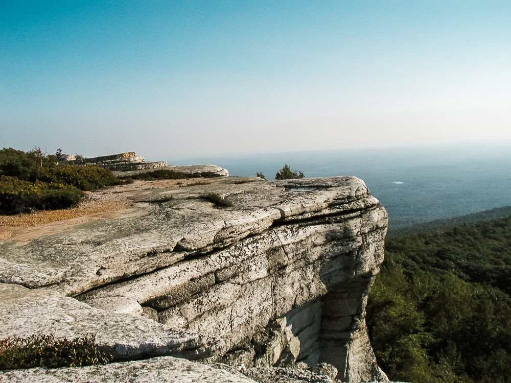 Best Hikes In New York State (15)