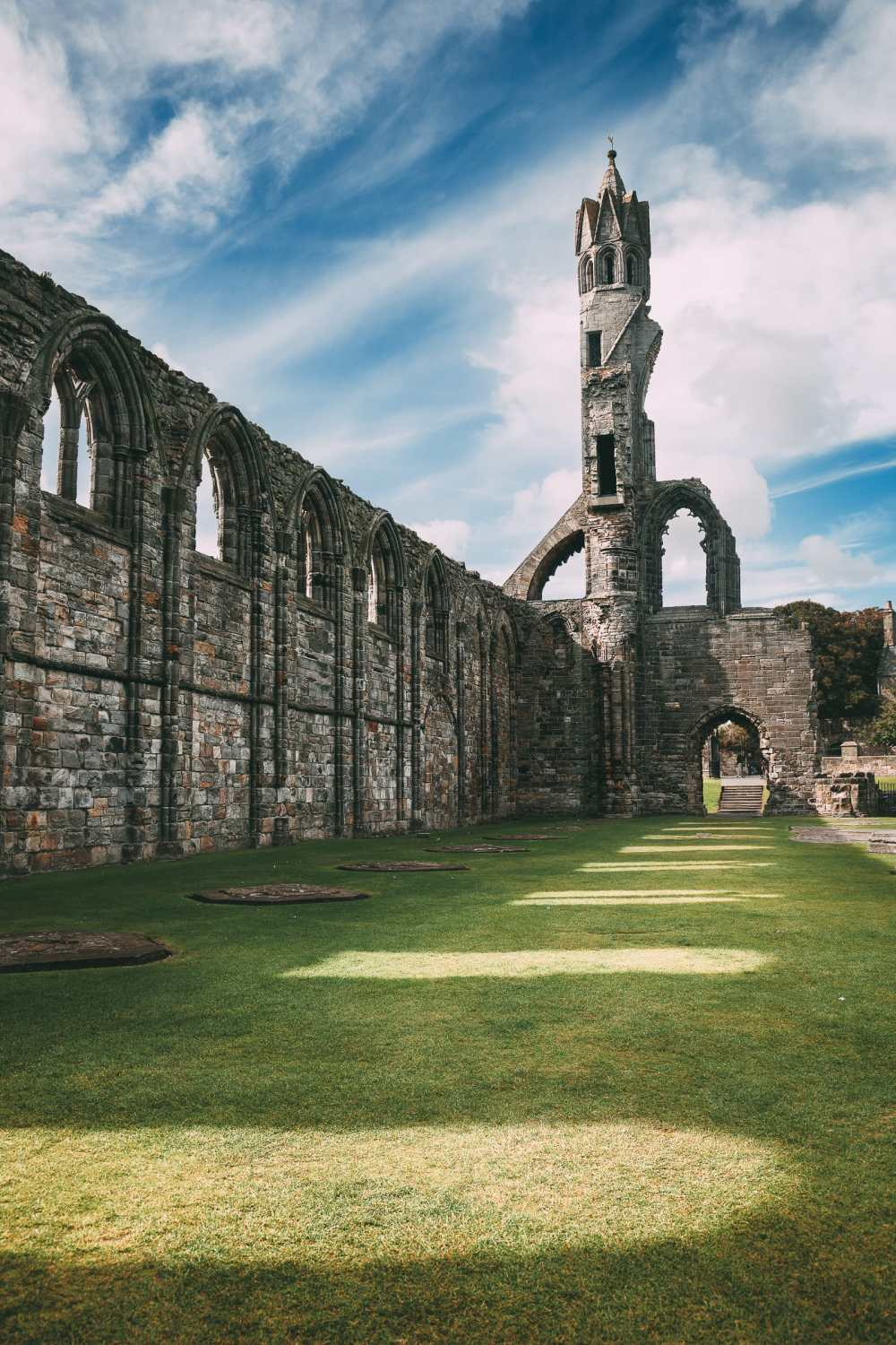 Best Things To Do In The Kingdom Of Fife, Scotland (6)