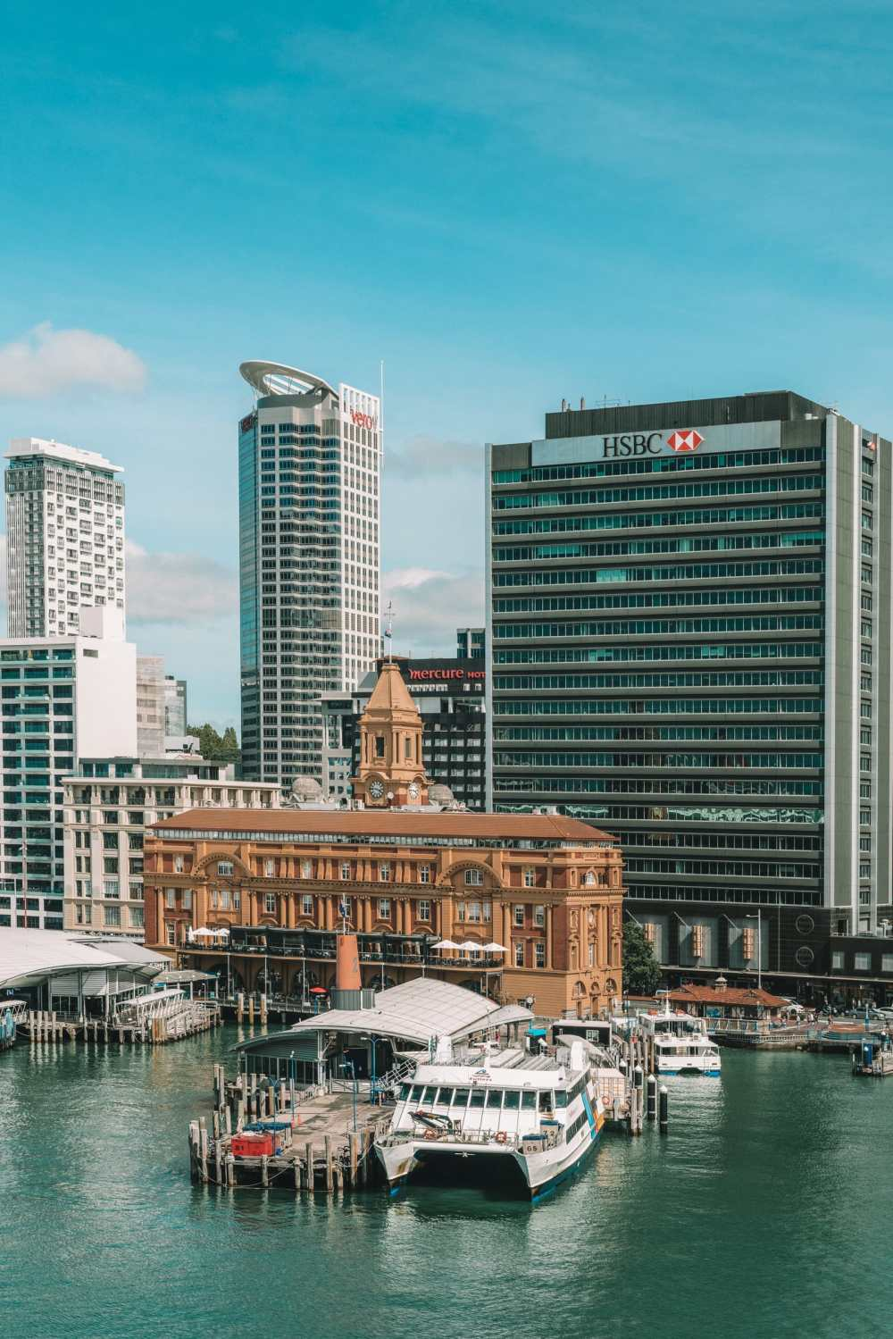 Best Things To Do In Auckland (4)