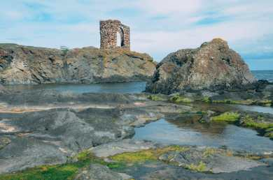 Best Things To Do In The Kingdom Of Fife, Scotland (5)