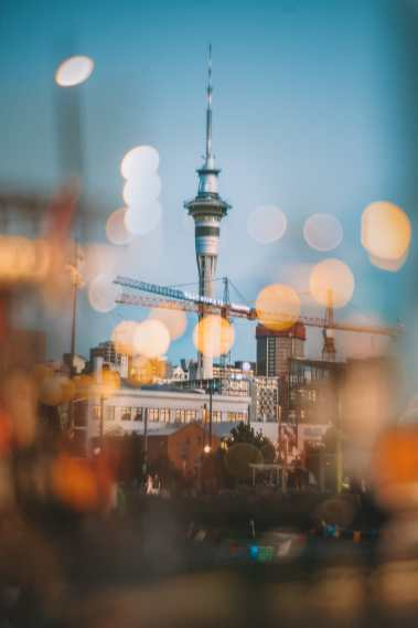 Best Things To Do In Auckland (3)