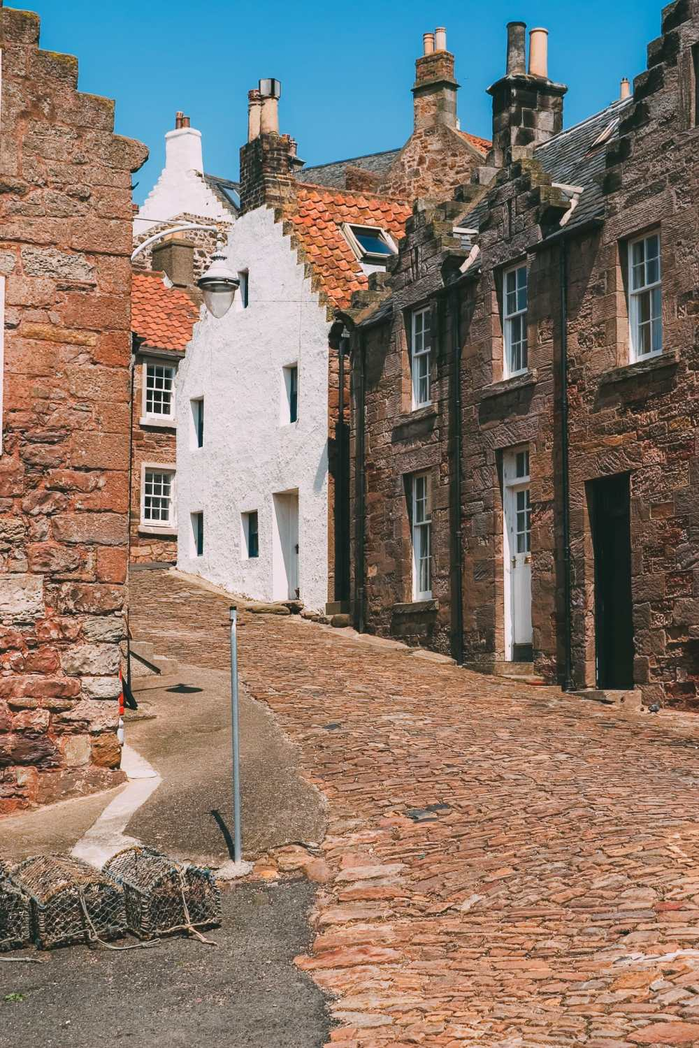 Best Things To Do In The Kingdom Of Fife, Scotland (14)