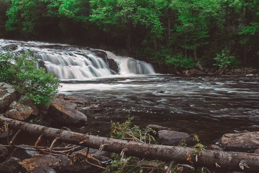 Best Hikes In New York State (14)
