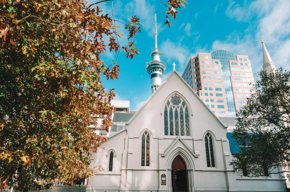 Best Things To Do In Auckland (12)