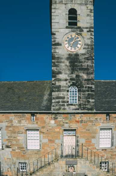 Best Things To Do In The Kingdom Of Fife, Scotland (12)