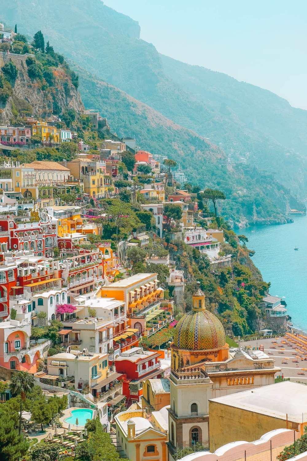 Best Things To Do In The Amalfi Coast (11)