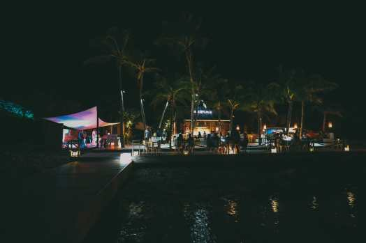 Tropical Adventures In The Island Of St Kitts... (25)