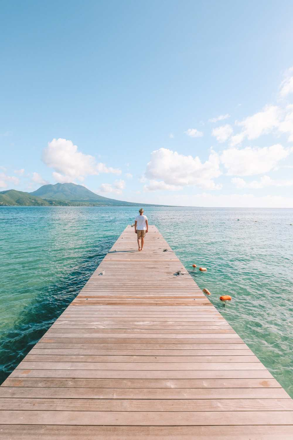 Tropical Adventures In The Island Of St Kitts... (59)