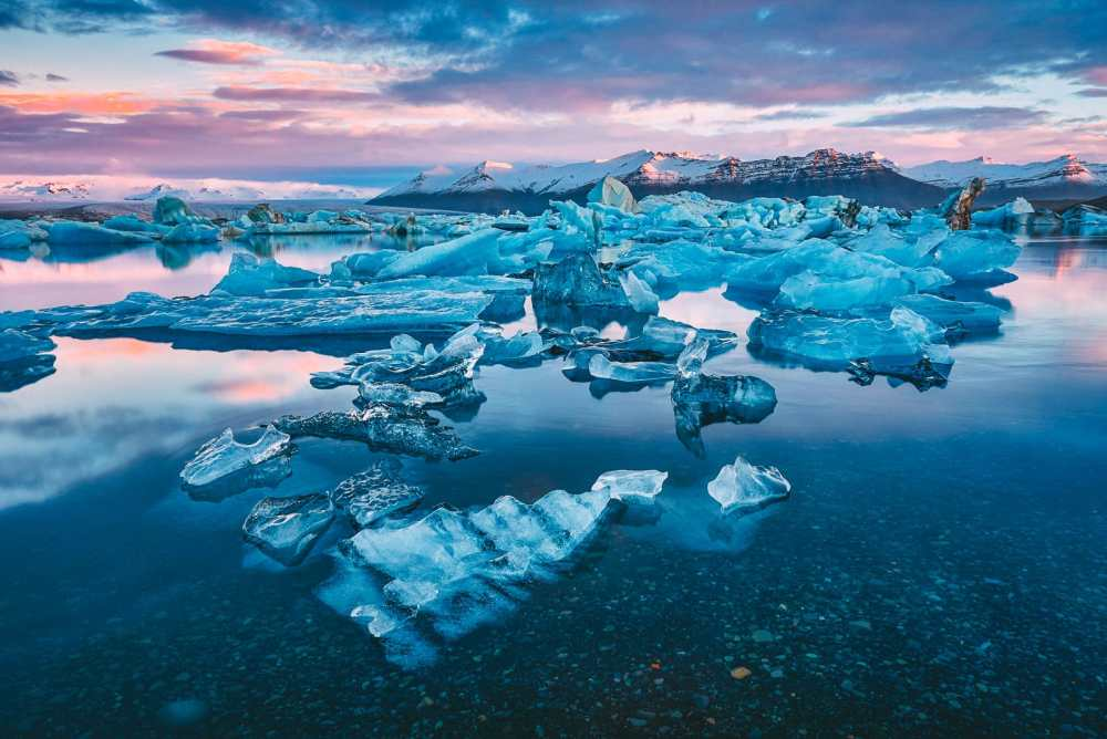 12 Of The Best Hikes In Iceland You Have To Experience (7)