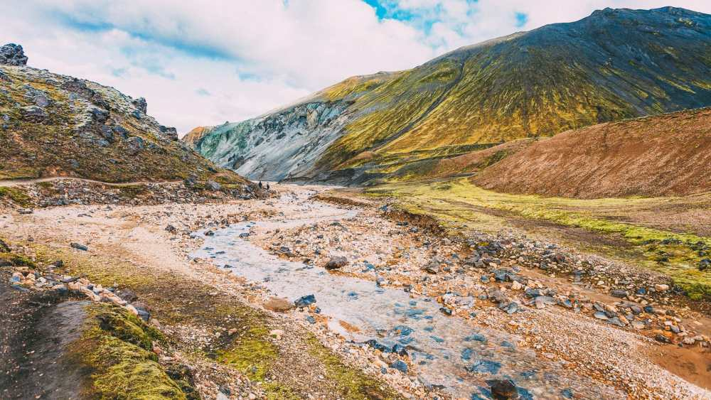 12 Of The Best Hikes In Iceland You Have To Experience (2)