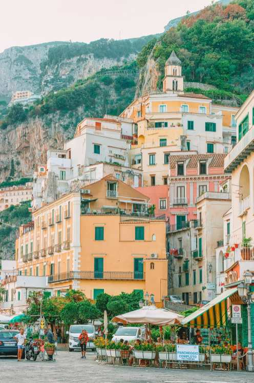 Best Things To Do In The Amalfi Coast (31)
