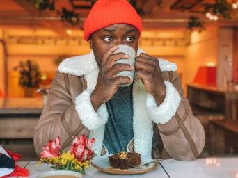 Things to see and do in Peckham, London (29)