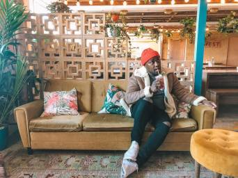 Things to see and do in Peckham, London (42)