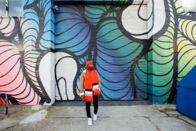 Things to see and do in Peckham, London (11)
