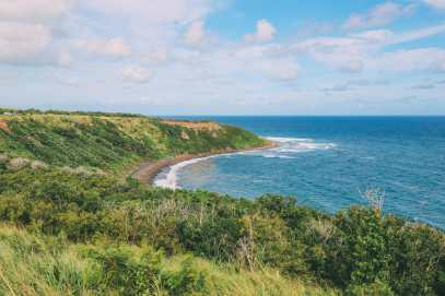 Rugged Coastlines, Old Forts And Lobster Dinners... On The Caribbean Island Of St Kitts (14)
