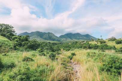 Rugged Coastlines, Old Forts And Lobster Dinners... On The Caribbean Island Of St Kitts (21)