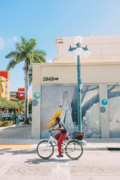 Escaping To The Sunshine (And Beaches) In Fort Lauderdale, Florida (32)