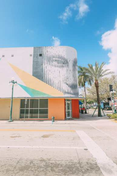 Escaping To The Sunshine (And Beaches) In Fort Lauderdale, Florida (40)