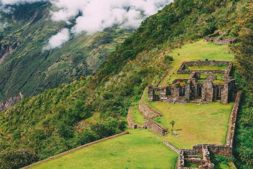 The 12 Best Hikes In Peru You Have To Do (11)
