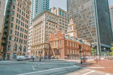 12 Of The Best Things to do in Boston On A First Time Visit (13)